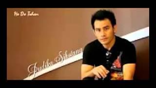 stafaband.info - Ho Do Tuhan by Judika Sihotang Lagu Rohani Batak.3gp