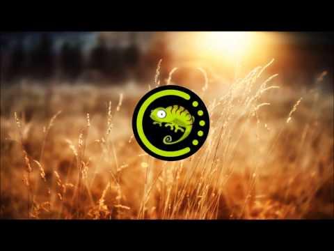 Клип Butch Clancy - Pumped Up Kicks (Butch Clancy Remix)