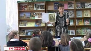 2013-10-18 г. Брест Телекомпания