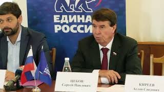 АДВОКАТЫ, ОФОРМИТЬ ГРАЖДАНСТВО РОССИИ В САНКТ-ПЕТЕРБУРГЕ, МИГРАЦИОННЫЕ УСЛУГИ