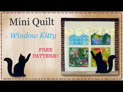 mini-quilt-cat-in-window-with-free-pattern-by-lisa-pay