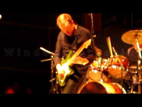 Ten Years After ♫ - The 2011 Windsor International Bluesfest Part 5