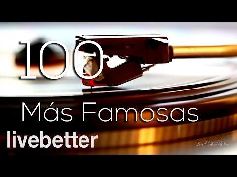 Las 100 Obras de Música Clásica Más Famosas de Todos los Tiempos en 20 Minutos