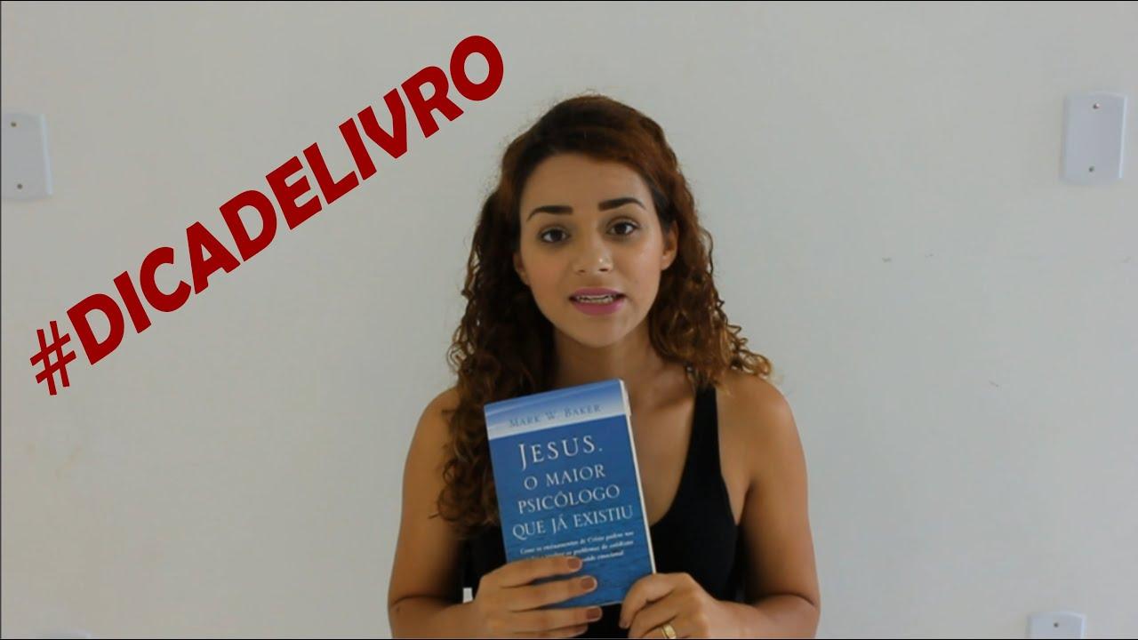 Filme O Maior Amor Do Mundo in livro | jesus o maior psicologo que já existiu - youtube