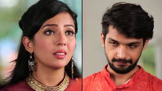 Girls on Top - Episode 109 -  Azhar and Gia's Eid Celebration ruined