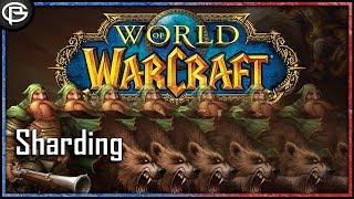 Sharding - Classic WoW