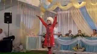 грузинская свадьба в иванове россия