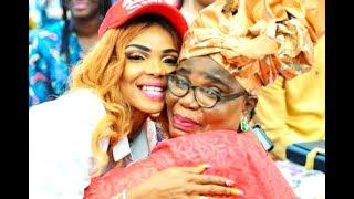 LEWA -  FEMI ADEBAYO | IYABO OJO 2017 Yoruba Movies | New Release This Week