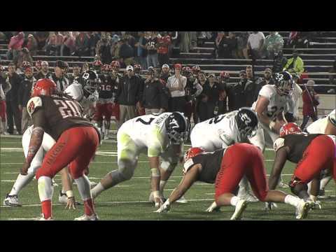 Eagle Extra : Georgia Southern wins GoDaddy Bowl