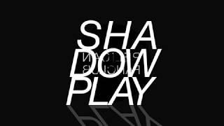 PELICAN FANCLUB - Shadow Play【試聴用フル音源動画】