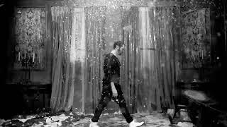 """ River "" Eminem Ed Sheeran b3lalll  #b3lalll #eminem #EdSheeran"