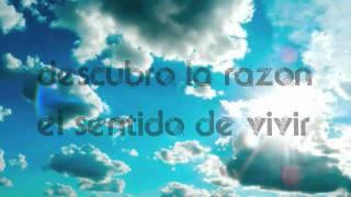 Todos Mis Dias / Tercer Cielo - letra