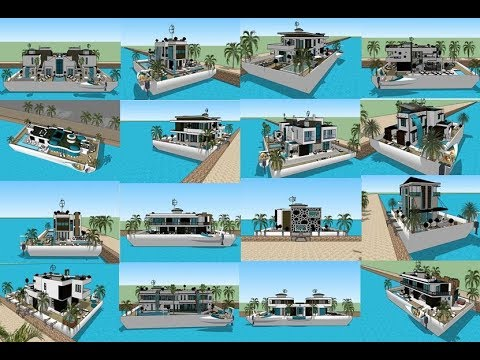 sims-4-luxus-haus-haus-private-residences-haus-japan-gebaut-sims-4-haus-am-see-dream-home-in-holland