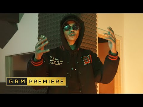 Mastermind - Freestyle [Music Video]   GRM Daily