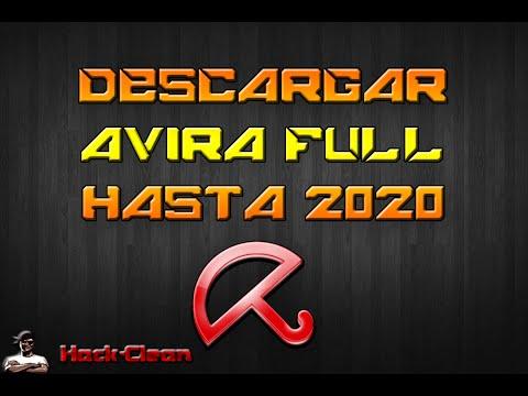 2020 descargar