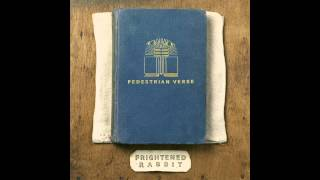 Dead Now - Frightened Rabbit