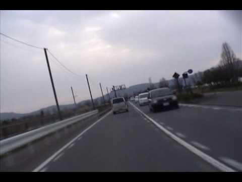 ラムサール条約登録 琵琶湖 Lake Biwa 3