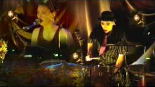 Missed Me - The Dresden Dolls