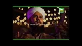 HAFIZ GHULAM MUSTAFA QADRI New Album 2013 (ARABIC KALAM)