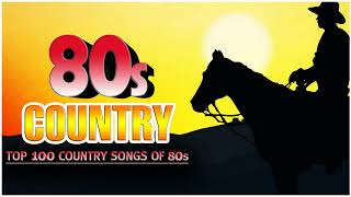 Best Sad Country Songs Of All Time - Top Greatest Saddest Country Music Collection