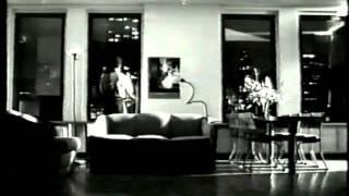 Janet Jackson - Funny How Time Flies.wmv