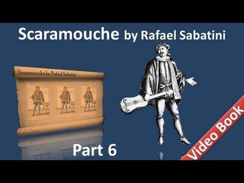 part-6-scaramouche-audiobook-by-rafael-sabatini-book-3-chs-01-04