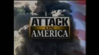 NBC News 9-11-2001 Live Coverage  6:30 P.M E.D.T - 1:00 A.M E.D.T