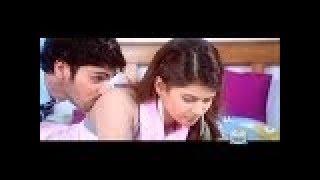 Sharmila Mandre Romantic Compilations || Sajani || HD new kannada movies | Kannada songs