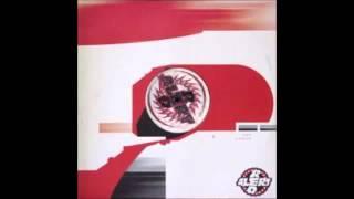 Luca Antolini DJ - Life