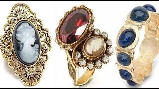 Ювелірні вироби срібло золото Київ ціни BrilLion Club(, 2014-09-19T09:12:07.000Z)
