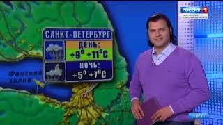 Смотреть видео Вести Санкт Петербург  Выпуск 07 05 2019 онлайн