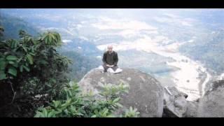 Pháp thoại - Người Mây Trắng - Bài 1