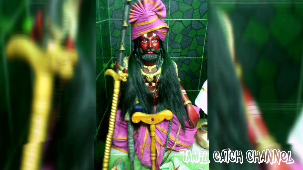 Download Jadamuni ayya song