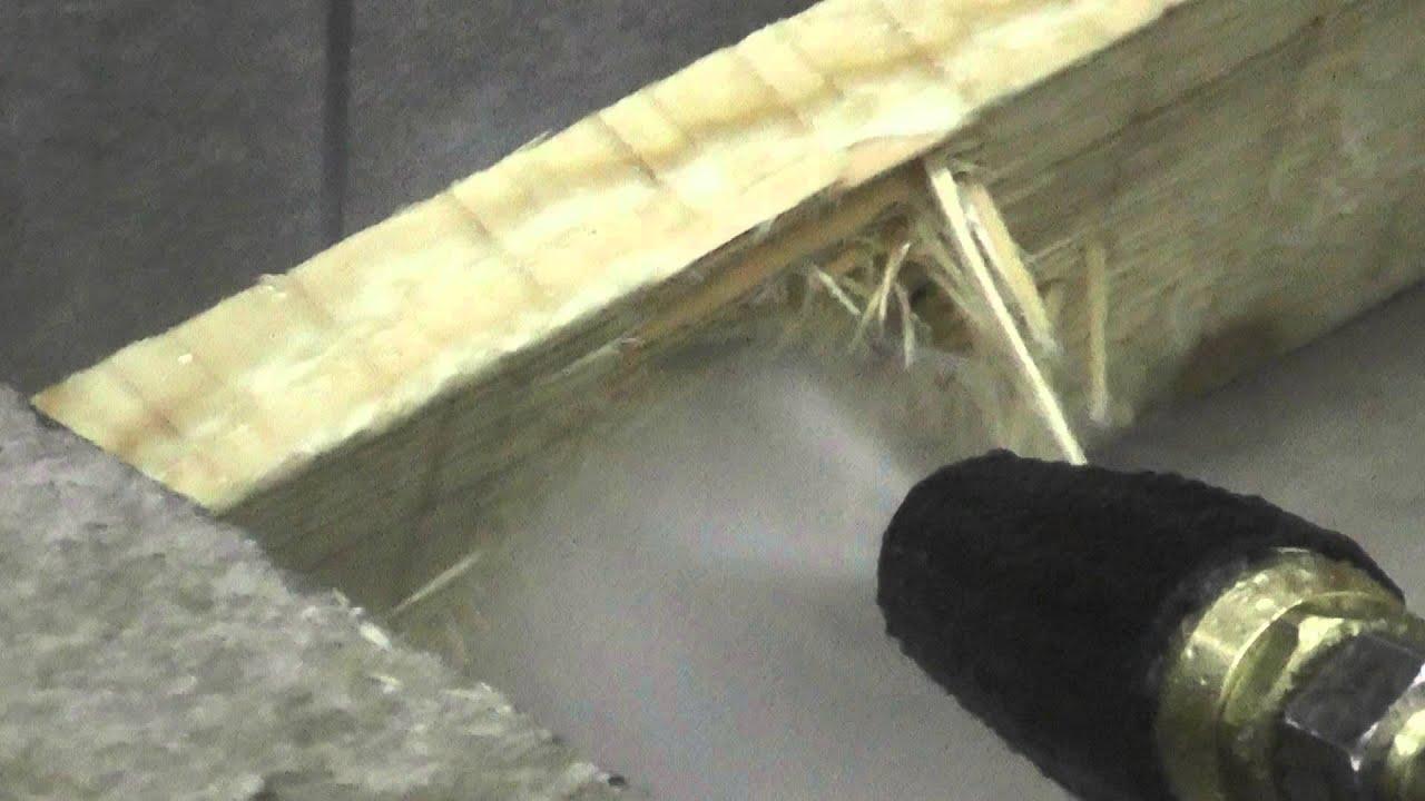 Ремонт грязевой фрезы керхер своими руками 45