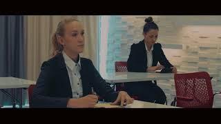 Konferencje i szkolenia Hotel Sułkowski Wielkopolska
