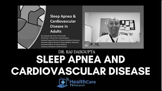 Cardiovascular Disease and Sleep Apnea