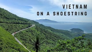 G Adventures Vietnam on a Shoestring 2016