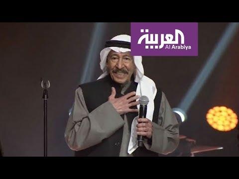 مهرجان شناء طنطورة يختتم فعالياته بحفل غنائي يكرم الفنان عبد الكريم عبد القادر  - نشر قبل 12 ساعة