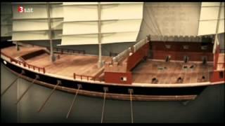 Doku | Gigant der Meere