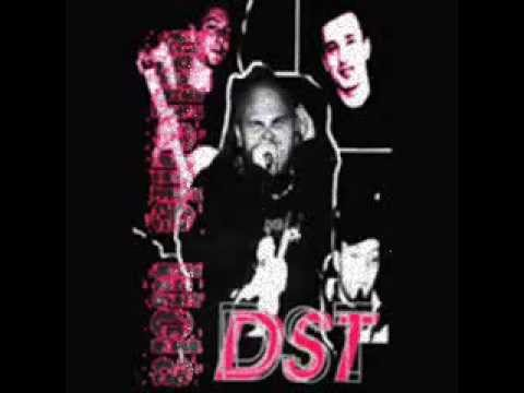 DST - Vatra