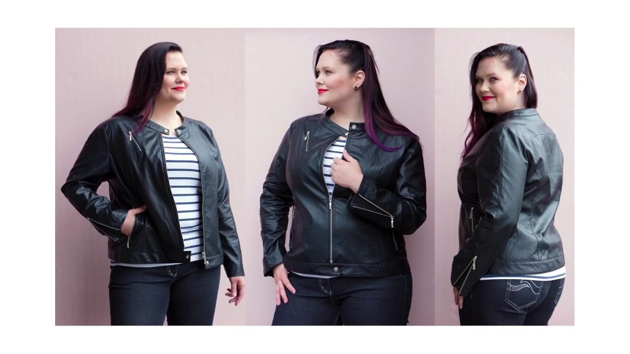 Nähen# Magazin Ottobre Design Woman 5/17 Damen #Mode# mit ...