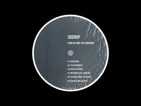 30drop - Space Beacons [TOKEN87]