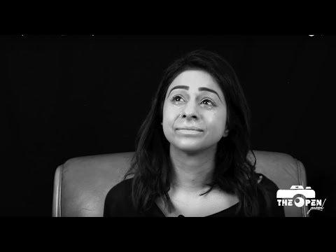 The Open Journal || 'Time is precious' || Seema Bulsara