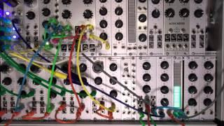 Major Lazer Dj Snake Lean On - modular remix.mp3