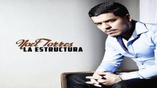 Download lagu Noel Torres - La Estructura