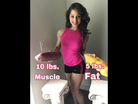 q&a:-does-running-cause-muscle-loss?-protein-powder-recommendation?-healthy-recipes-for-kids
