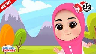 Video Bismillah - Kompilasi Lagu Anak Terpopuler - Lagu Anak Indonesia download MP3, 3GP, MP4, WEBM, AVI, FLV Juni 2018