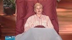 hqdefault - Ellen Degeneres Back Pain
