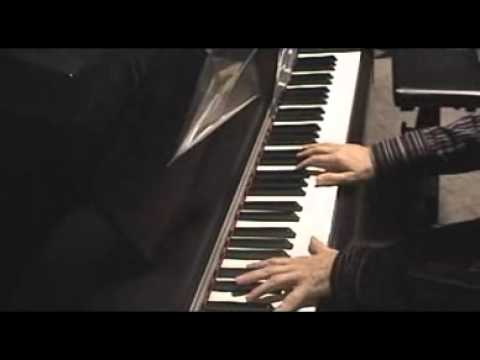 Amac 2014 roland rp 401r and f130 r demo austral piano for Roland vs yamaha piano