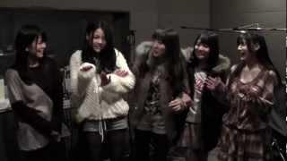 「神回シンドローム」2013.2.27発売!! 【メンバー】 彩川ひなの・さい...